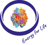 Energy for Life Logo
